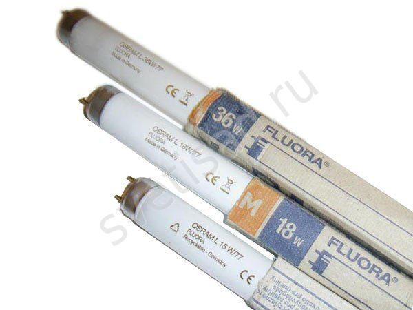 фитолампа светодиодная для растений купить в москве e27