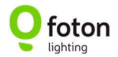 foton-lighting-logo