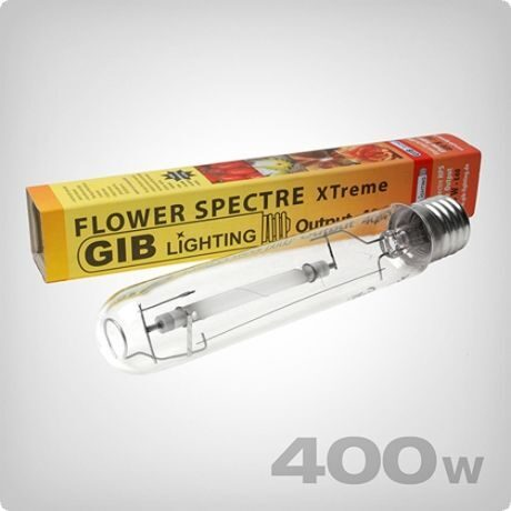 GIB-Lighting-Flower-Spectre-XTreme-Output-400-Watt-230-V