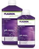 Plagron pH Minus 500 ml