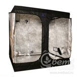 DiamondBox Silver Line SL200 200x200x200 см