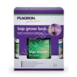 plagron-top-grow-box