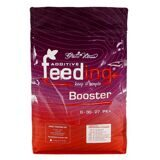 Powder Feeding Booster 2.5 kg