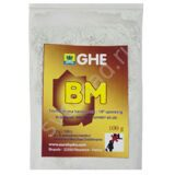 Bioponic Mix 10 G GHE