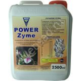 HESI Power Zyme 2,5 L (экстракт ферментов для роста)