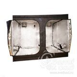 DiamondBox Silver Line SL240 240x240x200 см