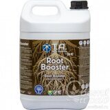 T.A. Root Booster 5 L