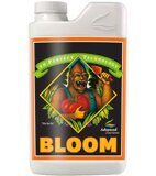 pH Perfect Bloom Advanced Nutrients 1 L