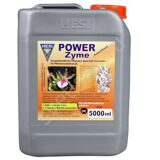 HESI Power Zyme 5 L (экстракт ферментов для роста)