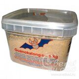 Guanokalong Bat Guano Powder 1 kg