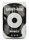 Грунт BioBizz Light-Mix 50 L