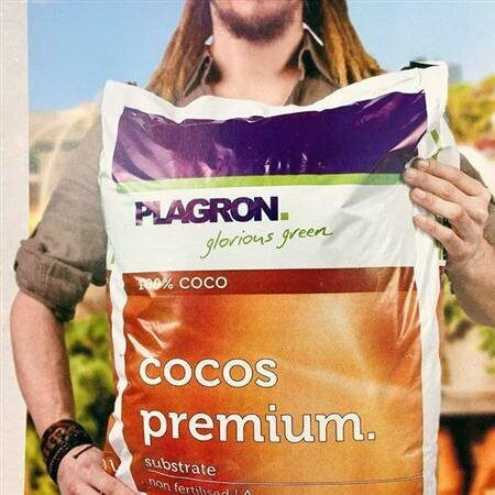 Plagron-Cocos-Premium-50L_grower
