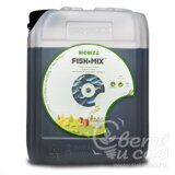 Fish-Mix BioBizz 5 L