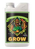 pH Perfect Grow Advanced Nutrients 1 L