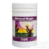 Mineral Magic GHE 1 L