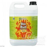 G.O. Bud 5 L bloom booster