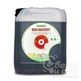 Bio-Bloom BioBizz 5 L