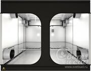 Secret Jardin Dark Room DR300 V3.0  300x300x235 cm