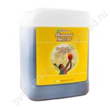 Diamond Nectar GHE 5 L