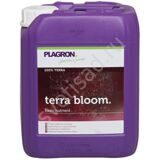 Plagron Terra Bloom 5 L