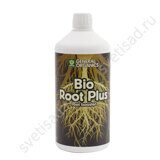 GO Bio Root Plus 1 L