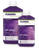 Plagron pH Plus 0,5 L