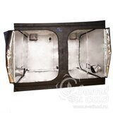 DiamondBox Silver Line SL300 300x300x200 см