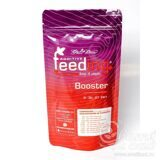 Powder Feeding Booster 0,125 kg