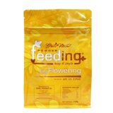 Powder Feeding Long Flowering 2,5 кг