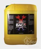 B.A.C. Soil 1 Component Bloom 5 L