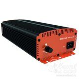 ЭПРА ДНаТ/ДРИ 1000 Вт GIB Lighting NXE 1000W 400V HPS/MH Ballast с диммером
