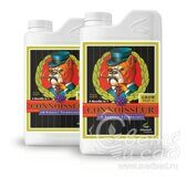Advanced Nutrients pH Perfect Connoisseur Grow A+B 1 L