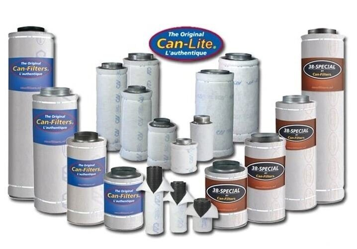 Can-filters-all
