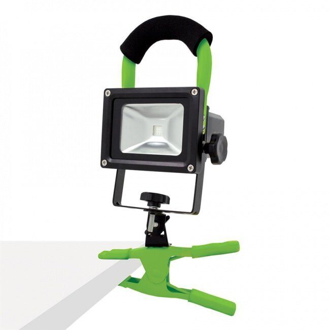 zeleniy-fonar-dlja-rasteniy-LUMii-Green-LED-Work-Light-10W-1