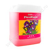GHE Flora Bloom 5 L