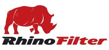 rhino-filter-logo-LARGE