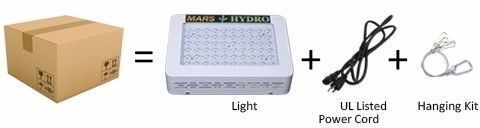MarsHydro-LED-Grow-Light-Mars_300W-60x5W-Full-Spectrum-in-box