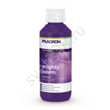 Plagron Mighty Neem 100 ml