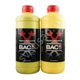 B.A.C. Hydro Bloom A+B (1л+1л)