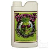 Big Bud Liquid Advanced Nutriens 1 L