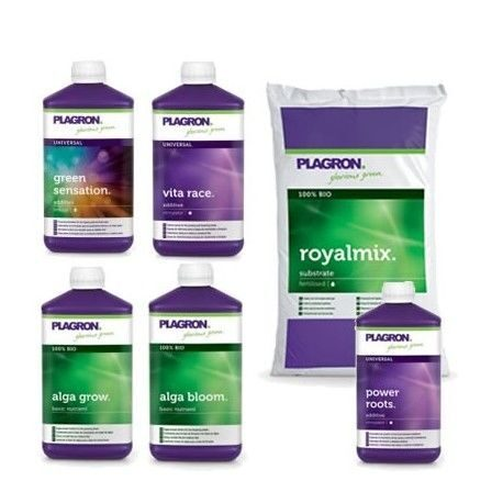 pack-royalmix-plagron-and-nutrients-