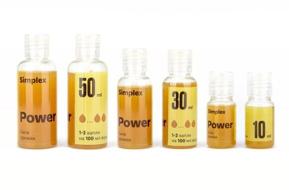 Simplex_Power_10-30-50-ml