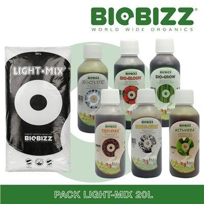 biobizz-light-mix-20L-set
