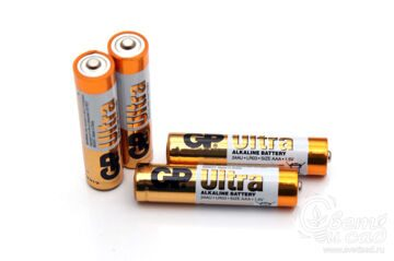 1,5v-aaa-gp-ultra-alkaline-battery