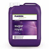 Plagron Sugar Royal 5 L