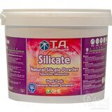 T.A. Silicate 5 L (Mineral Magic)