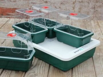 garland-electric-propagator-4-boxes