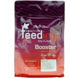 Powder Feeding Booster 1 kg