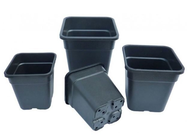 Atami-Wilma-growpot-containers-6-11-18L