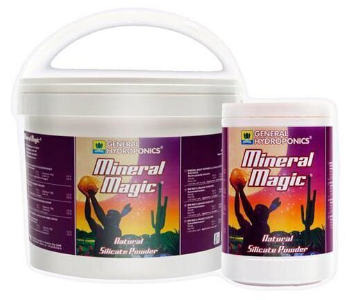 GHE_Mineral_Magic_powder_1L_5L